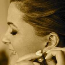 Joana Profile ng User