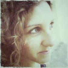 Chiara Dori - Profil Użytkownika