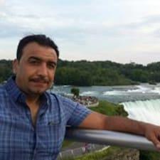 Yasir - Profil Użytkownika