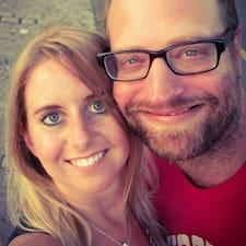 Sylvia & Matthias User Profile