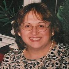 Mirta Ruiz User Profile