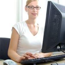 Profilo utente di Patty