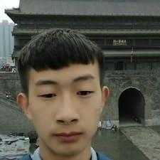Nutzerprofil von 志成