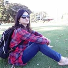 Shihchi User Profile