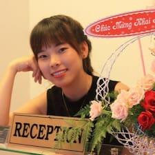 Thanh Long — хозяин.