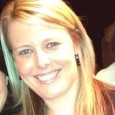 Janise User Profile