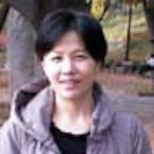 Profilo utente di 가현