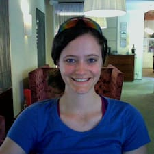 Charlotte User Profile