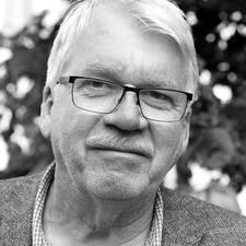 Profilo utente di Bengt