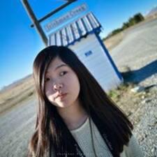 Yi Ju User Profile