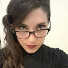 Profil korisnika Ambra