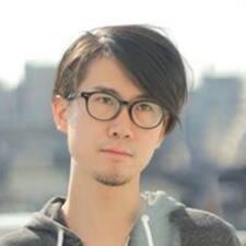 Kaijima User Profile