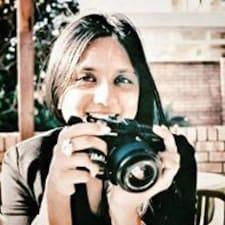 Profil korisnika Rohini