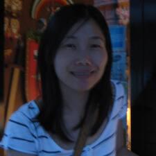 Chunxia - Profil Użytkownika