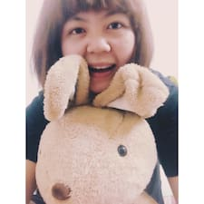 Profil korisnika Meng Yu