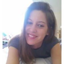 Micha User Profile
