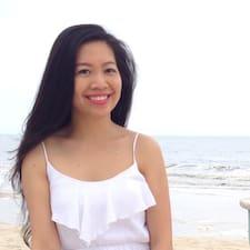 Profil korisnika Hanh