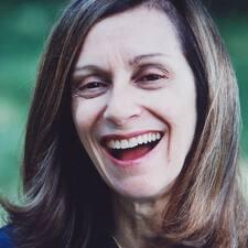 Ellen Handler User Profile