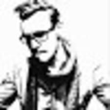 Gordo User Profile