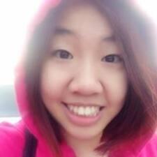 Pi Chia User Profile