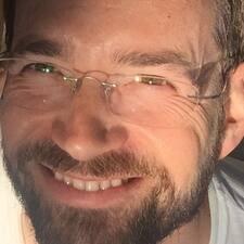 Karsten Brukerprofil