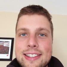 Kyle - Profil Użytkownika
