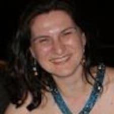 Jovanka User Profile