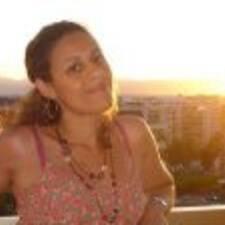 Profil utilisateur de Nassima