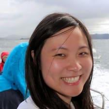 Xingxing - Profil Użytkownika