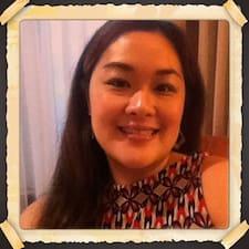 Profil korisnika Charlene Carol