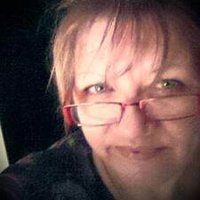 Linda Louise User Profile