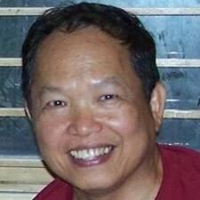 Profilo utente di Tranh