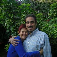 Denise Y Arturo