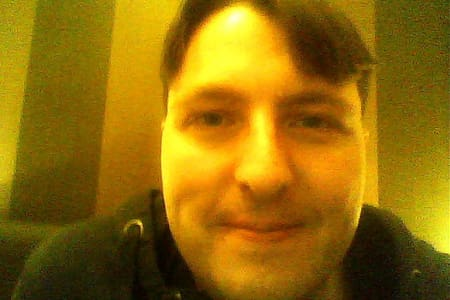Mike gioia resume
