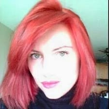 Olesea User Profile