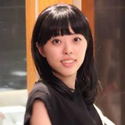 Shih Wen