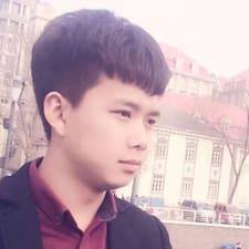 太保 est l'hôte.