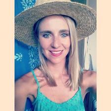 Abby User Profile