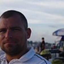 Profilo utente di Tanel