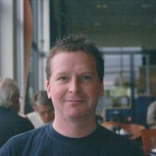 Profil korisnika Jan Inge