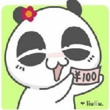 蜜柚c多 User Profile