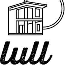 Lull Hostel est l'hôte.