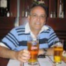 Jose Carlos - Profil Użytkownika