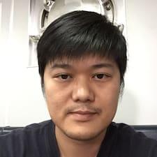 Wun Iao - Profil Użytkownika
