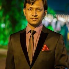 Ratnam Kullanıcı Profili