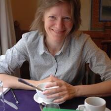 Birgit Vinther