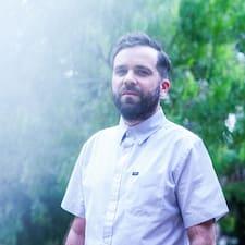 Ramiro Pablo