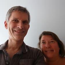 Eric Et Stéphanie User Profile