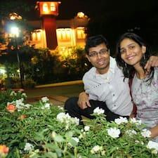 Prakash Rao User Profile