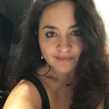Yanira - Profil Użytkownika
